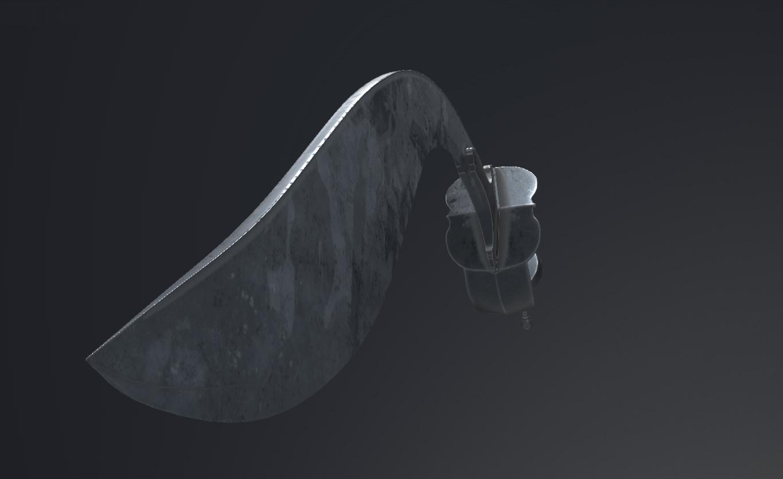 forwardblade_-2015-06-08-12.29
